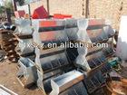 poultry farming equipment Manufacturer