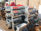 poultry farming equipment Manufacturer