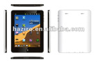 nice cheap 8 inch tablet pc