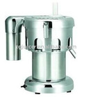 Fruit Juice Extractor(GRT-A2000)