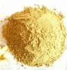 Ginger Powder Global Foods 2012 New Crop health orgainc green