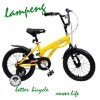 china cheap kid bicycle for sale 2012