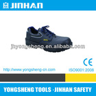 anti-smashing safety shoes