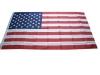 national flag,usa flag, flags and banners