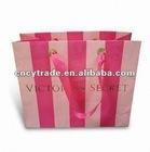 paper garment bag