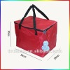solar powered cooler bags