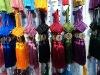 Fashion handmade chinese knot