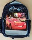 cartoon school bag ,stock school bag