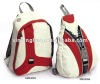 good quality school bags and backpack for girls