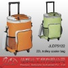 Outdoor Trolley Bags
