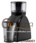 Electric Coffee Grinder CRM9001