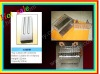 stiker lolly machine of popsicle mold HT6028