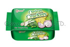 100g Onion Cracker/biscuits