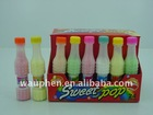 Sour Powder Candy Candy Container Toy Candy(111519)