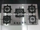 Gas Hob XLX-9255S1