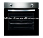 Convection electric oven,electric pizza oven