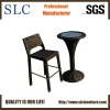 Rattan Bar Table (SC-C6)