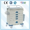 THR-ZY104-II Medical Trolley