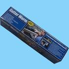 4PC 900mm Gutter Worm Set
