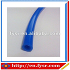 FDA food grade tubing UV resistance silicone tube