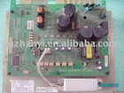 barudan embroidery machine 5751electronic board