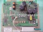 barudan embroidery machine 5751electronic board