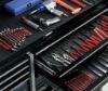 pvc grip mat foam shelf liner drawer liner