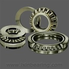 Axial thust cylindrical roller bearing