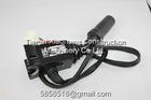 ZF parts 4WG200 0501 209 951 range selector