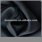 100%T polyester pongee fabric 2/2 79gsm