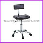 Operation stool,Master stool,Operating stool WLE-2625