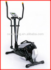 WE3000 indoor body fit fitness equipment elliptical trainer