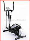 WE3000 indoor body fit fitness equipment elliptical trainer