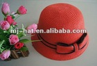 new style hat in summer