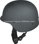 PE PASGT Bulletproof Helmet with nails NIJ IIIA, military helmet, tactical helmet, combat helmet
