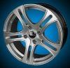 alloy wheel 404