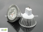 New High Power 3W LED Lamps (CE&roHS)