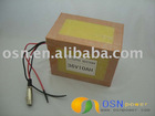Life Battery Pack for Electric Bike 36V10Ah