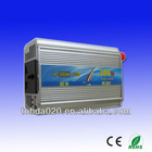 dc ac inverter 12/24V to 220V with charger,power inverter300W
