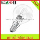 High Lumen Halogen Lamp