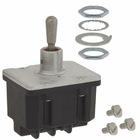 SWITCH/generator spare part /KANPOR-alternator spare part /motor spare part