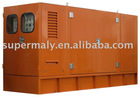 popular weifang diesel genset