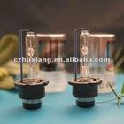 H4 HID Xenon bulbs P43T
