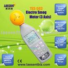RF Tester (3 axis) TES-593