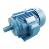 Electric Motor(Y series three phase motor)