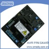 Generator Parts Generator AVR STAMFORD SX460