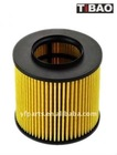 Auto parts Oil Filter for VW