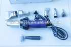 hot air welding gun