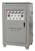 DBW/SBW Single-phase and Three-single High Power Voltage Stabilizer