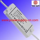 6W 12V / 24V Non-waterproof LED Power supply
